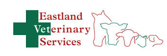 Eastland Veterinary Services
